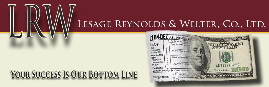 Payroll Services Albertville