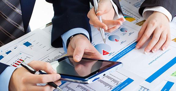 Tax Preparation Albertville MN